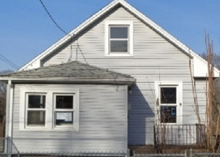Meriden Home Foreclosure Listing ID: 4249900