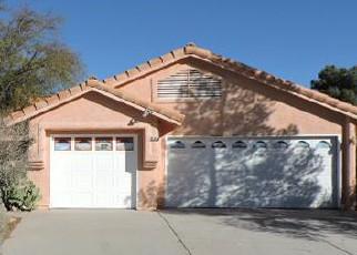 Las Vegas Home Foreclosure Listing ID: 4250272