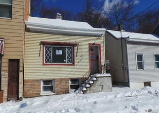 Albany Home Foreclosure Listing ID: 4250277