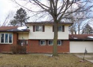 Dayton Home Foreclosure Listing ID: 4250302
