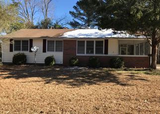 Jacksonville Home Foreclosure Listing ID: 4250622