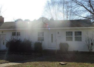 Norfolk Home Foreclosure Listing ID: 4250959