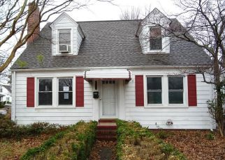 Norfolk Home Foreclosure Listing ID: 4250966