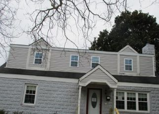 Norfolk Home Foreclosure Listing ID: 4250967