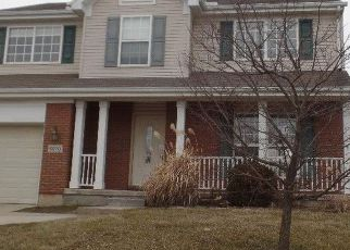 Dayton Home Foreclosure Listing ID: 4251160