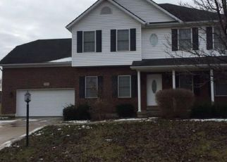 Dayton Home Foreclosure Listing ID: 4251201