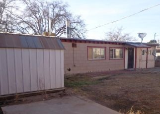 Albuquerque Home Foreclosure Listing ID: 4251275
