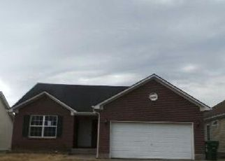 Louisville Home Foreclosure Listing ID: 4251421