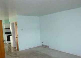 Louisville Home Foreclosure Listing ID: 4251422