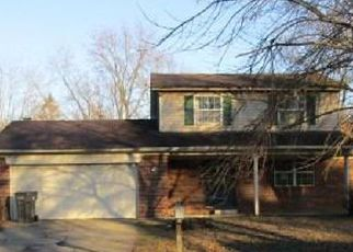 Indianapolis Home Foreclosure Listing ID: 4251470