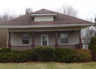 Danville Home Foreclosure Listing ID: 4251500