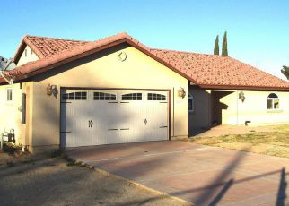 Lancaster Home Foreclosure Listing ID: 4251707