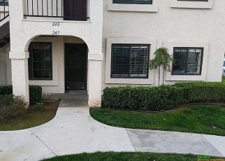 San Diego Home Foreclosure Listing ID: 4251715