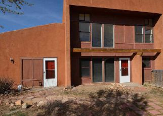Santa Fe Home Foreclosure Listing ID: 4251874