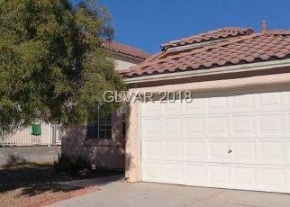 Las Vegas Home Foreclosure Listing ID: 4251877