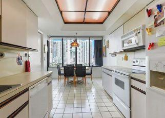 Miami Home Foreclosure Listing ID: 4252144