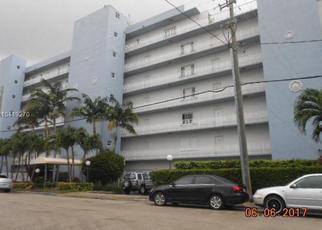 Miami Home Foreclosure Listing ID: 4252342