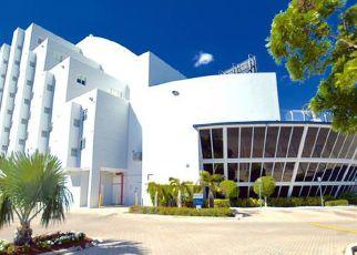 Miami Home Foreclosure Listing ID: 4252555