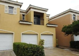 Miami Home Foreclosure Listing ID: 4252591