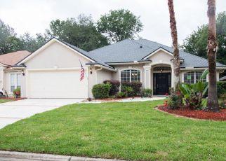 Jacksonville Home Foreclosure Listing ID: 4252681