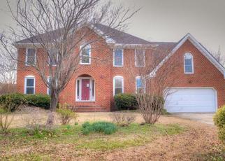 Chesapeake Home Foreclosure Listing ID: 4253009
