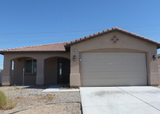 Barstow Home Foreclosure Listing ID: 4253388