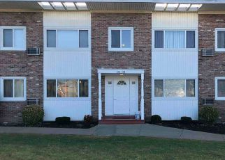 Smithtown Home Foreclosure Listing ID: 4253677