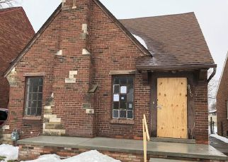 Detroit Home Foreclosure Listing ID: 4253804