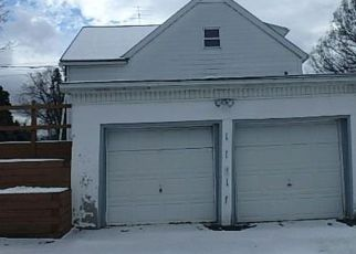 Albany Home Foreclosure Listing ID: 4254088