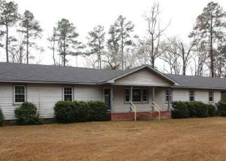 Walterboro Home Foreclosure Listing ID: 4254136