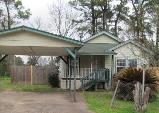 Houston Home Foreclosure Listing ID: 4254153