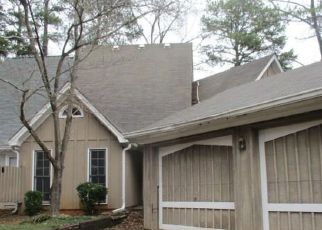 Stone Mountain Home Foreclosure Listing ID: 4254239