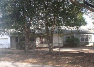 Aiken Home Foreclosure Listing ID: 4254245