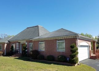 North Augusta Home Foreclosure Listing ID: 4254254