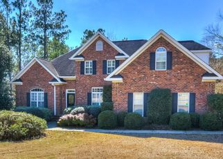 Aiken Home Foreclosure Listing ID: 4254264