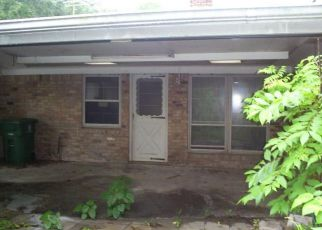 Houston Home Foreclosure Listing ID: 4254422