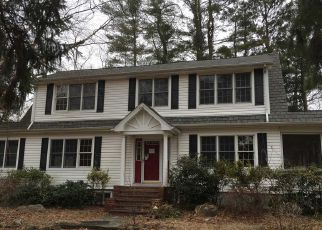 Smithtown Home Foreclosure Listing ID: 4254628