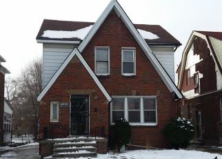 Detroit Home Foreclosure Listing ID: 4254762