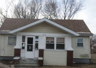 Bloomington Home Foreclosure Listing ID: 4254853