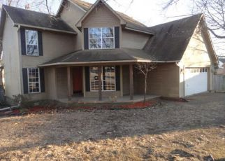 Searcy Home Foreclosure Listing ID: 4255090