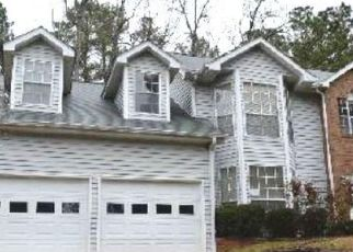 Lithonia Home Foreclosure Listing ID: 4255138