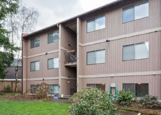 Seattle Home Foreclosure Listing ID: 4255349