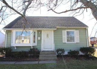 Buffalo Home Foreclosure Listing ID: 4255501