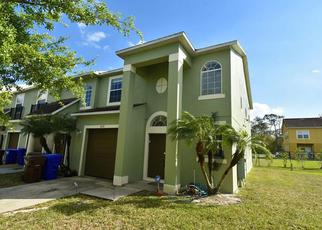 Kissimmee Home Foreclosure Listing ID: 4255715