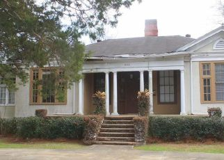 Montgomery Home Foreclosure Listing ID: 4255775
