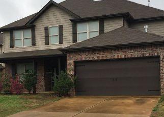 Tuscaloosa Home Foreclosure Listing ID: 4255781