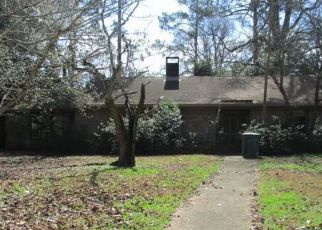 Montgomery Home Foreclosure Listing ID: 4255785