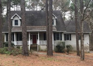 North Augusta Home Foreclosure Listing ID: 4255921