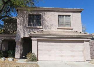 Phoenix Home Foreclosure Listing ID: 4255943