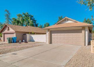 Phoenix Home Foreclosure Listing ID: 4255945